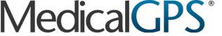 MedicalGPS Healthcare Industry Blog