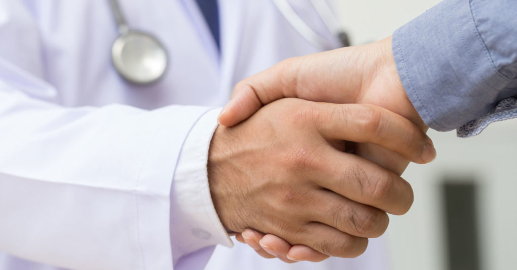 5 Tips for Improving Medical Staff Communication with