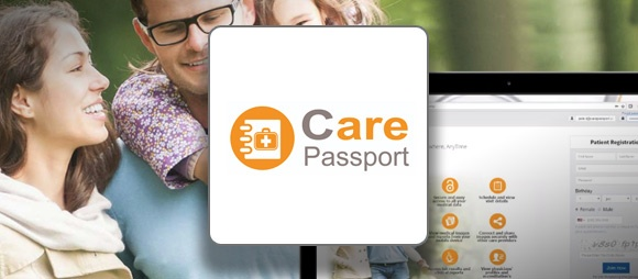 carpassport